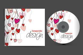 printare-coperta-cd