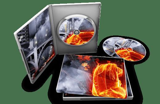 printare-coperti-dvd