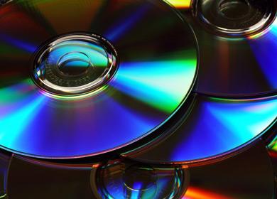 SERVICII CD/DVD-URI popesti-leordeni