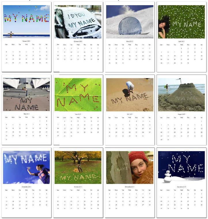 calendare-personalizate