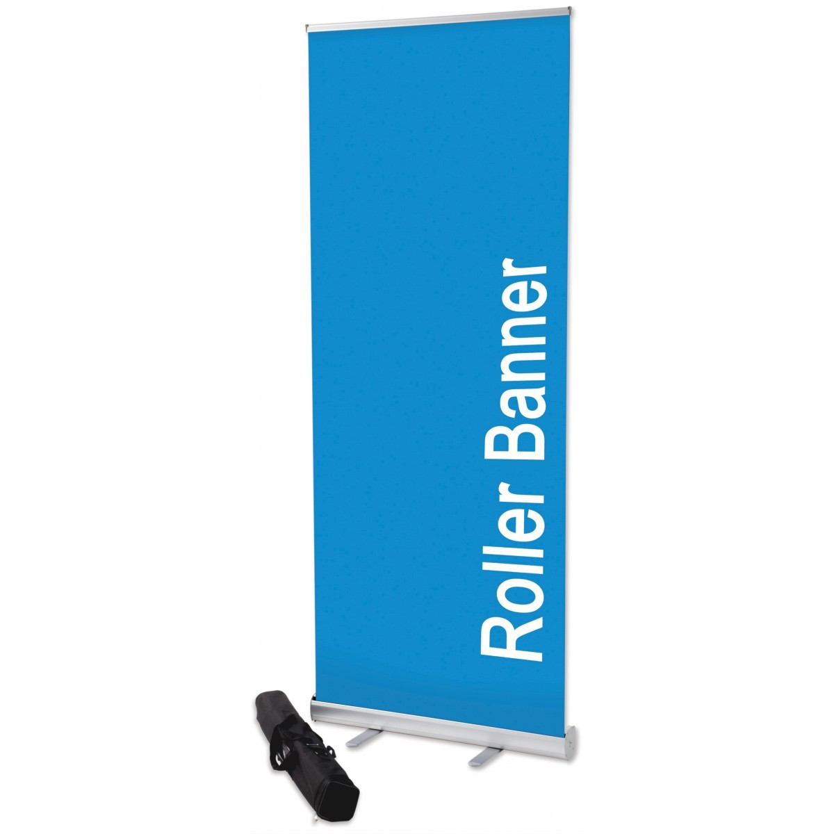 roll-up-banner