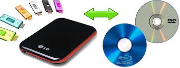 copiere-blue-ray-cd-dvd
