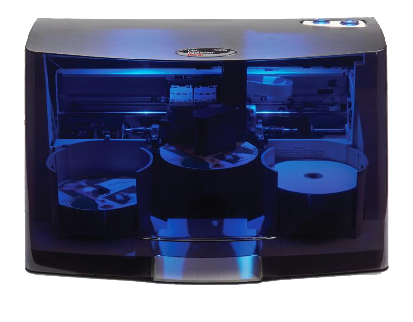 multiplicare-blue-ray-cd-dvd