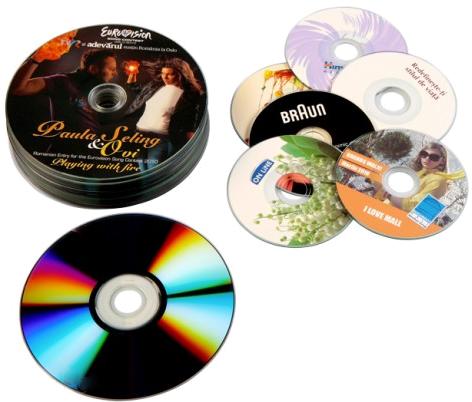 printare-fete-cd