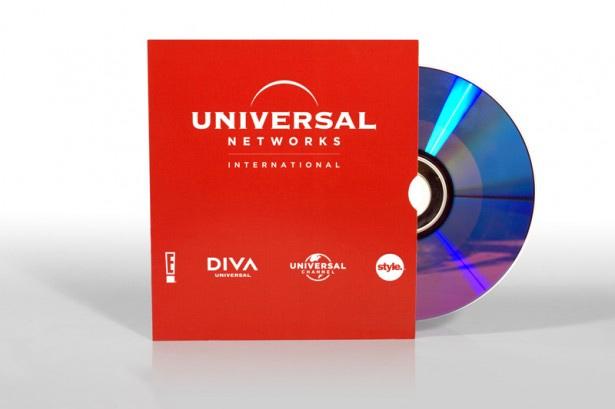 printare-fete-dvd